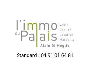 location-parking-Marseille-13005-